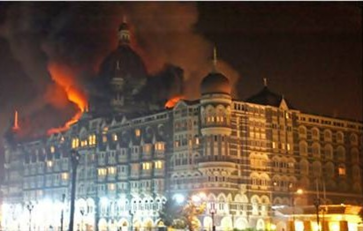 26/11 accused used fake stamps to attest ID: Pak witness