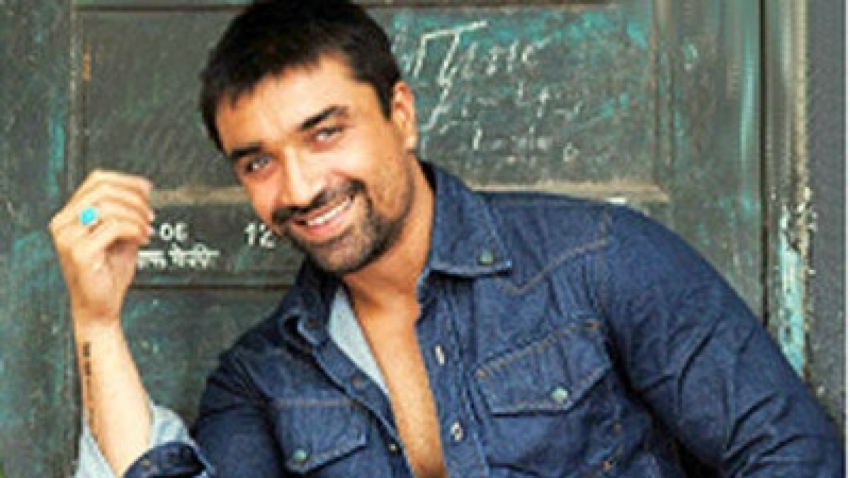 Actor Ajaz Khan sent to 14-day judicial custody