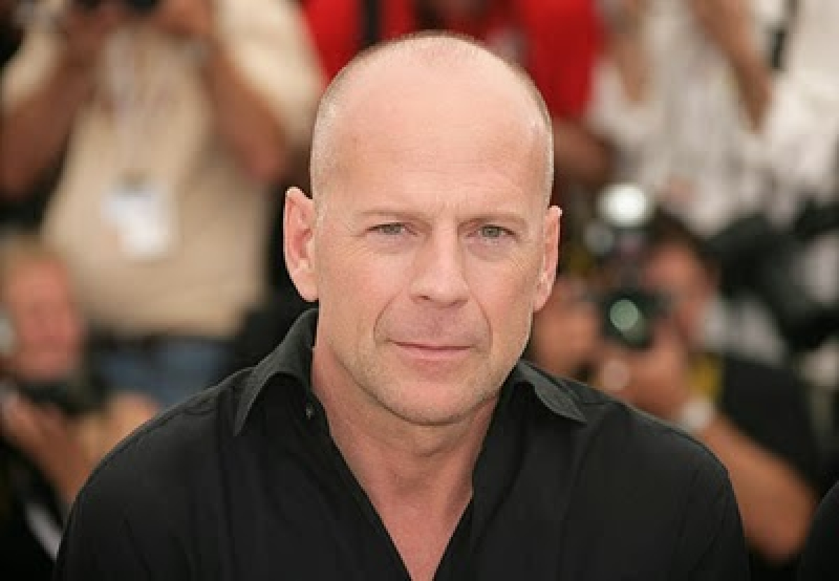 Bruce Willis sells $13 million Upper West Side pad