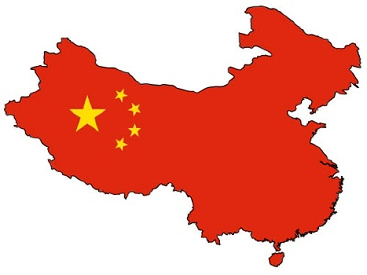 Over 3 million online pornographic files deleted in China