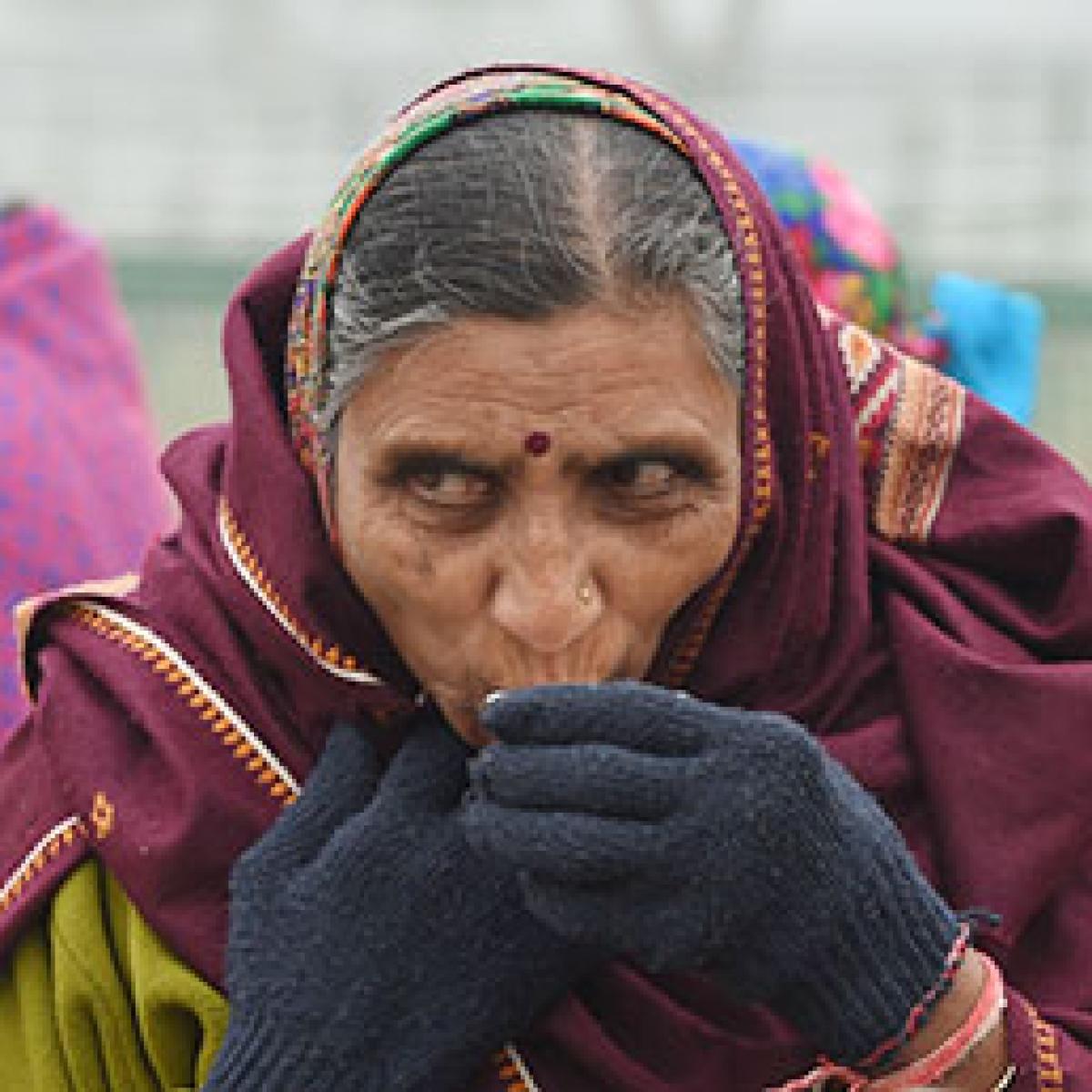 Mumbai: At 19.2 degree Celsius, Mumbaikars experience coldest morning of season