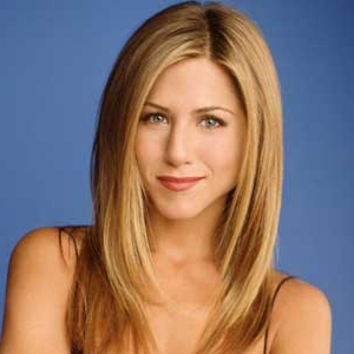 Jennifer Aniston's birthday: 5 most relatable Rachel Green quotes from 'Friends'