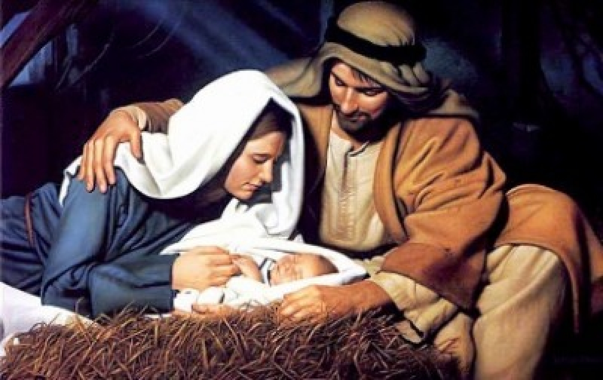 Scholar claims Jesus was not born in a stable