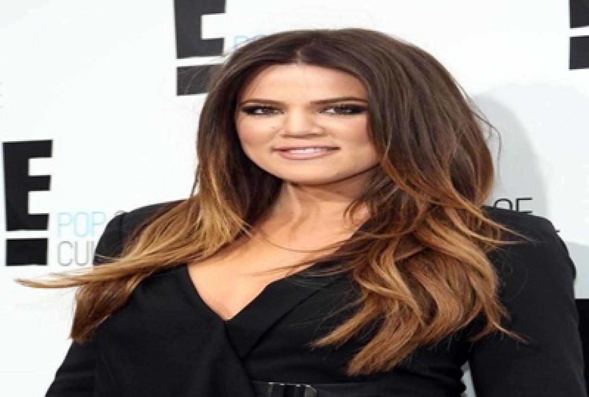Khloe Kardashian slams Scott Disick