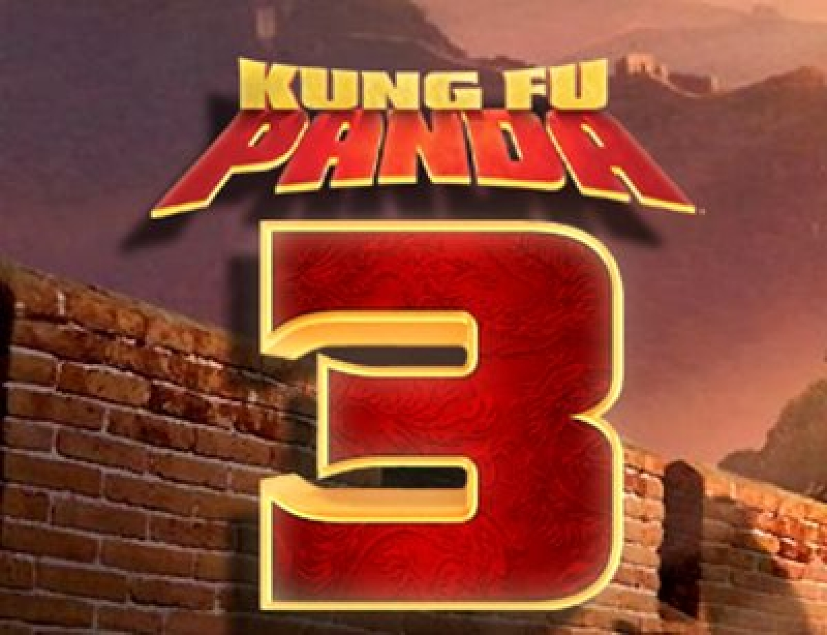 Kung Fu Panda 3 release date moved to 2016