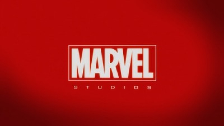 Now, watch Marvel movies in chronological order starting