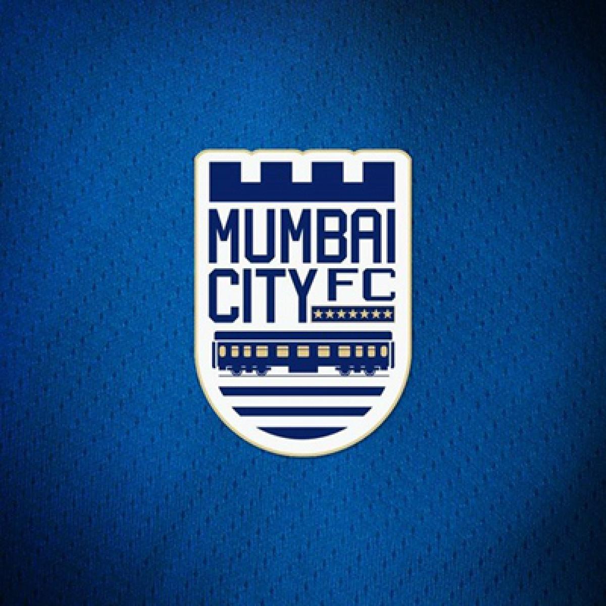 Ex Costa Rican Borges to coach Mumbai City FC