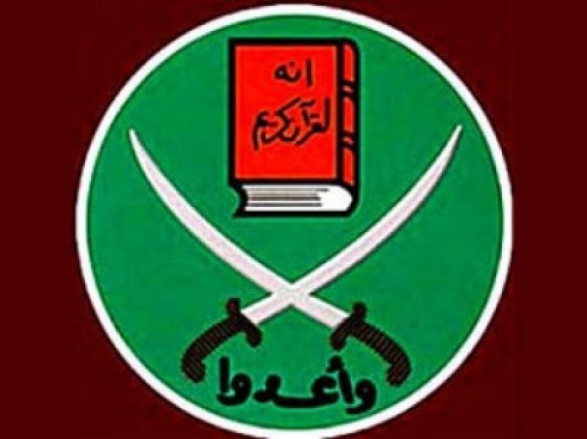 Ex minister says Muslim Brotherhood `godfather` of IS, Al Qaeda
