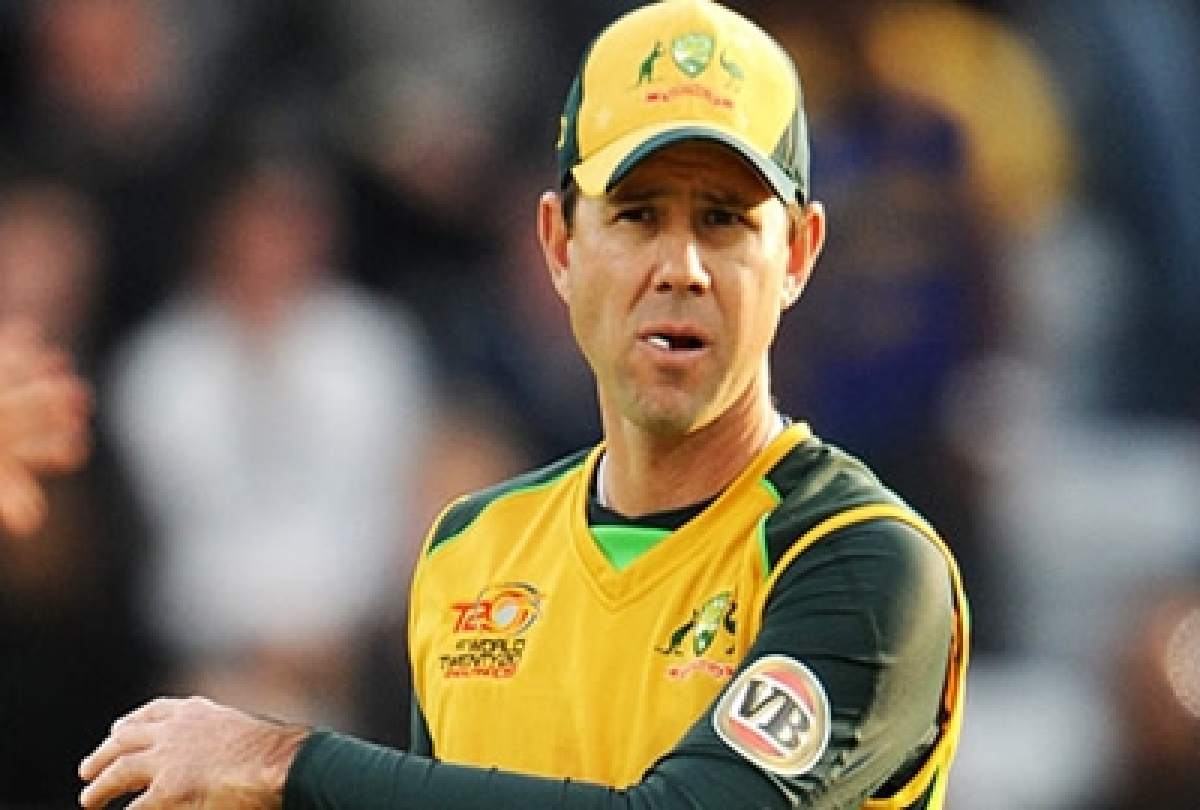 Up to 8 guys might not play Test for Australia again: Ricky Ponting