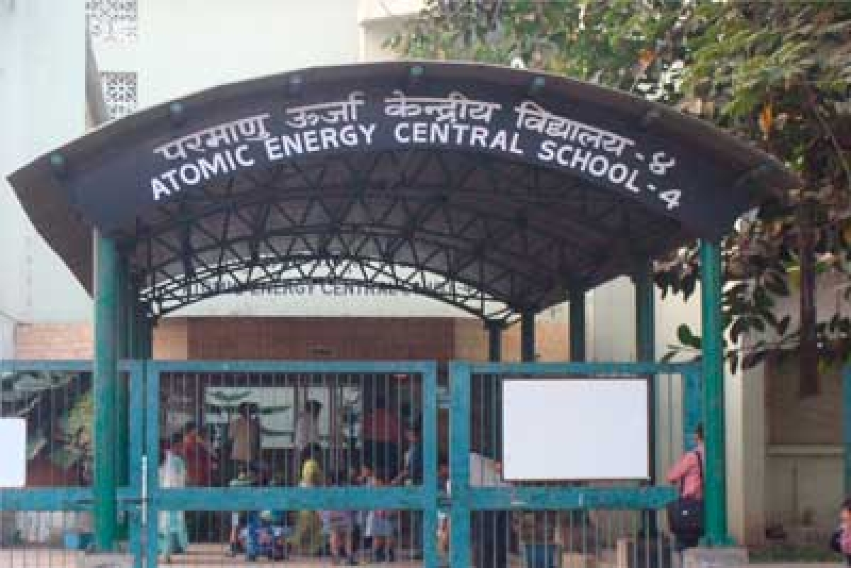Tough security norms for City schools issued