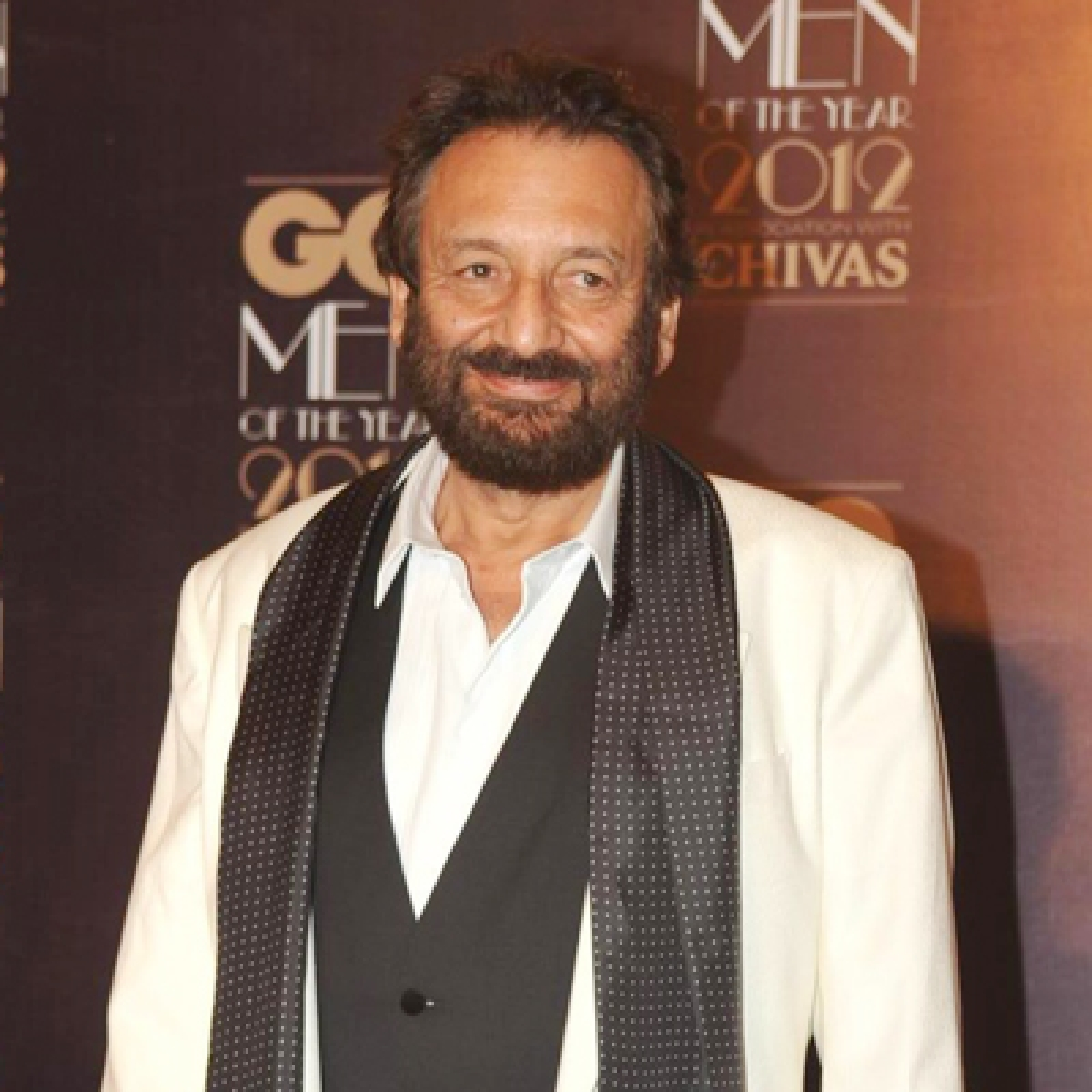 'Rs 100 crore club is dead': Filmmaker Shekhar Kapur predicts end of 'star system'