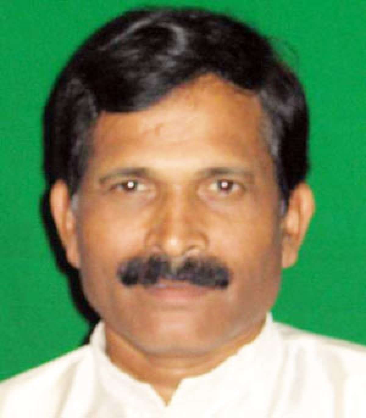 Minister Shripad Yesso Naik wants cultural bliss of yoga back in India