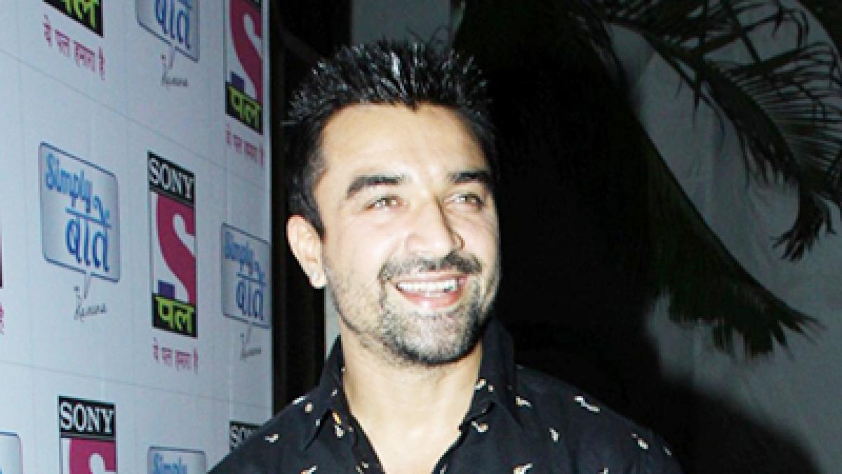 Bigg Boss star Ajaz Khan lands in trouble, yet again