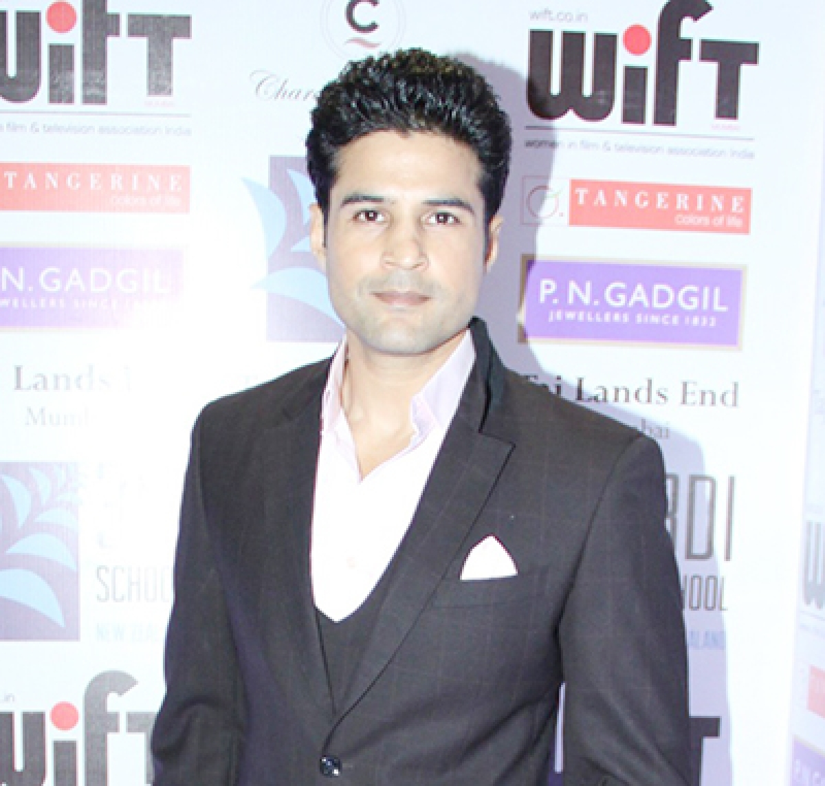 Rajeev Khandelwal to act in an Indo-Australian project