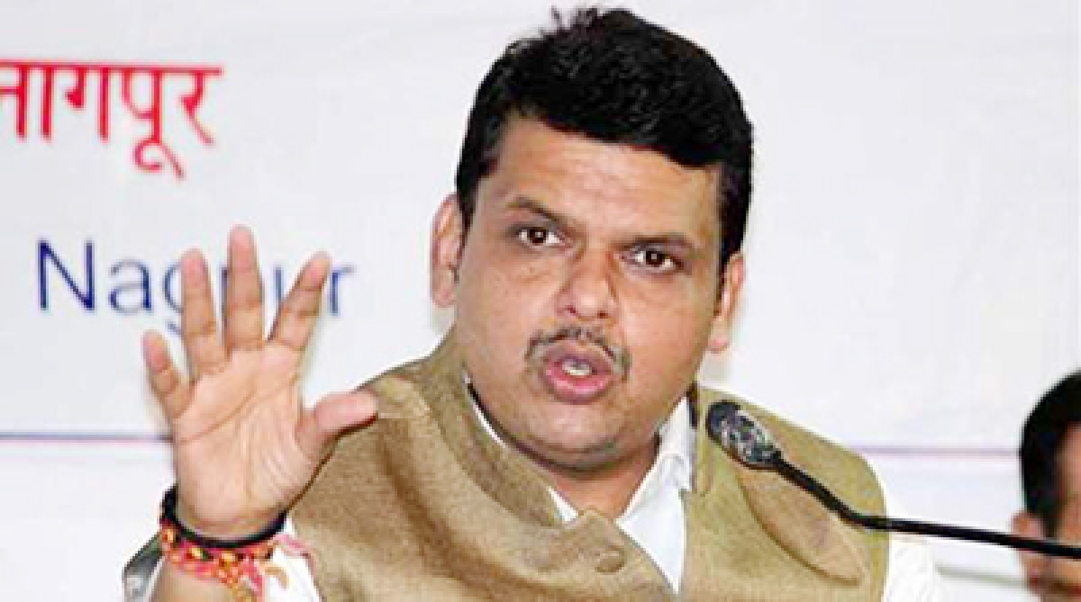 """Early positive"" decision on coastal road for Mumbai: Centre to Fadnavis"
