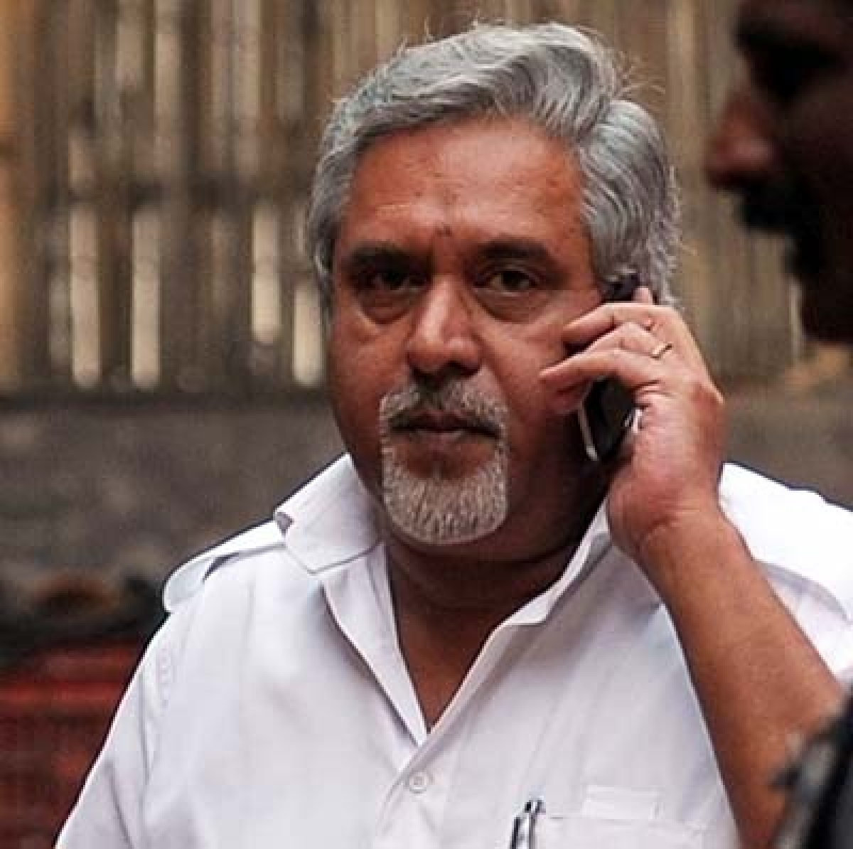 Mangalore Chem Up Over 9% As Mallya Quits Board