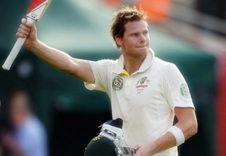Australia will probably 'bore' Bangladesh to claim series win: Steve Smith