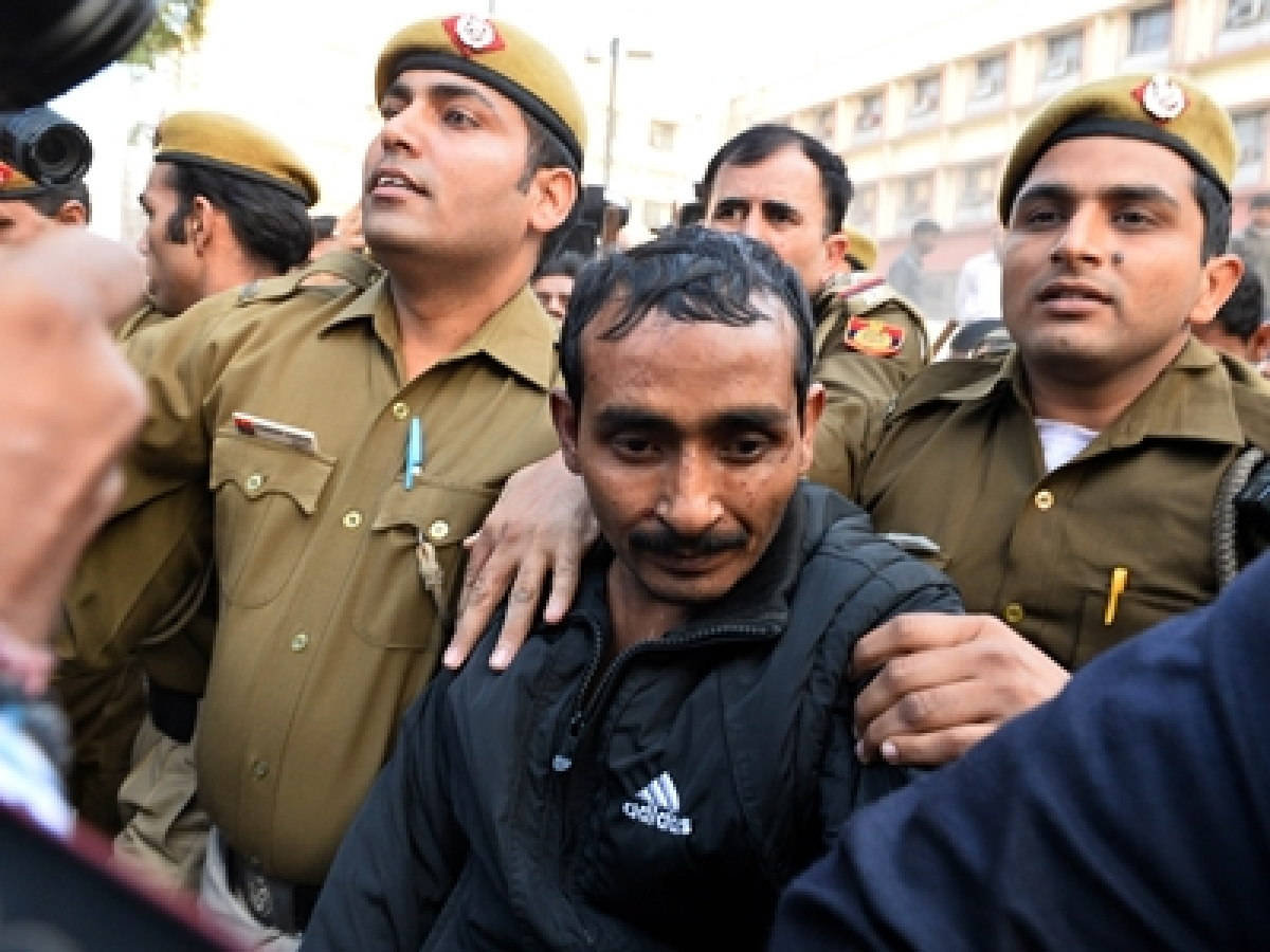 Uber cab driver's rape trial to begin Jan 15