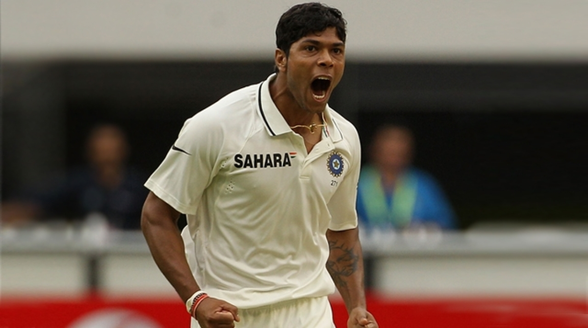 Leaked too many runs to tailenders: Umesh Yadav