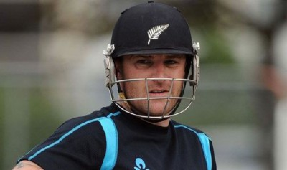 McCullum frustrated with flood of run-outs in ODI defeat against Lanka