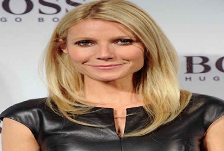 Gwyneth paltrow 2015 dating