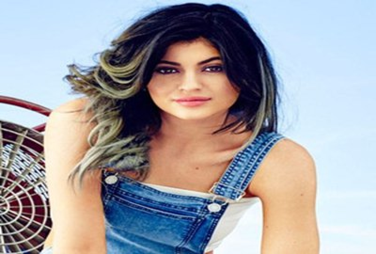 Kylie Jenner planning to leave reality TV