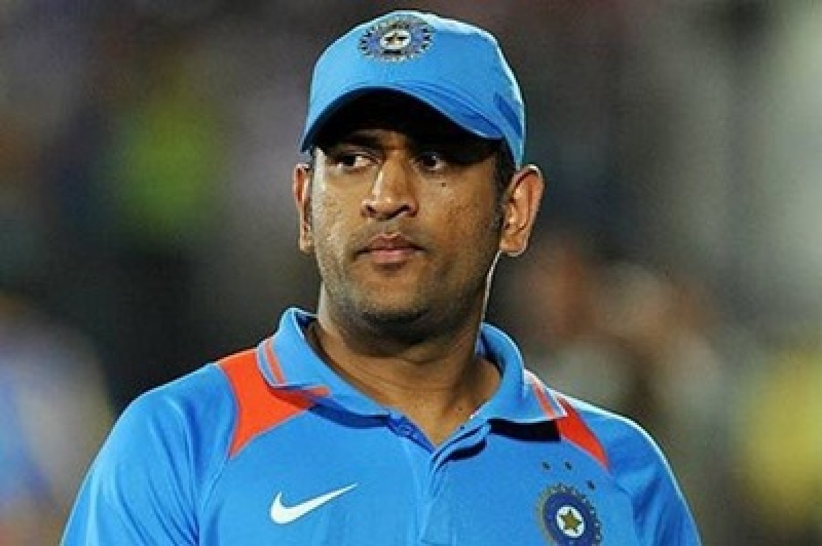 "IPL has taken ""ugly sledging"" away from cricket: Mahendra Singh Dhoni"