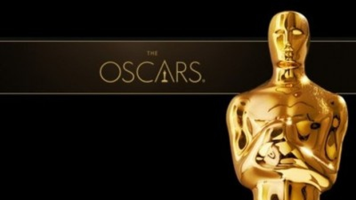 Not just merit: How Oscars burn a hole in filmmakers' pockets