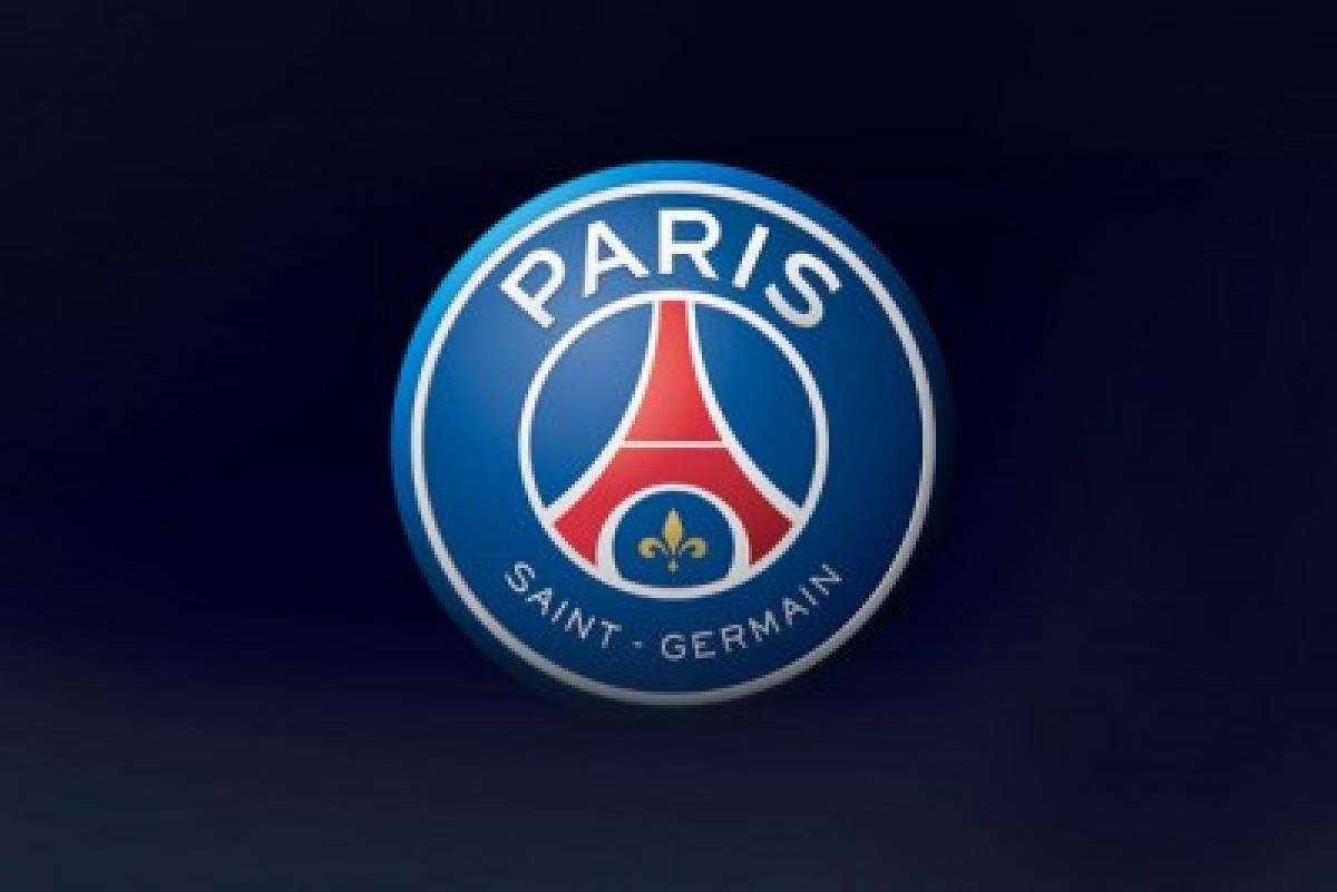 Paris St-Germain kickstart Ligue 1 season with 1-0 win over Lille