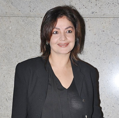 Pooja Bhatt shocked at friend's death