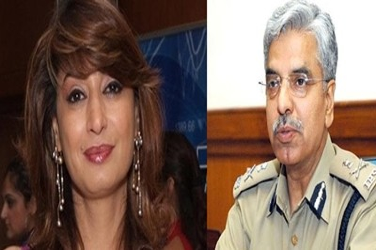 B.S.Bassi says exhibits being examined, data analysis under process