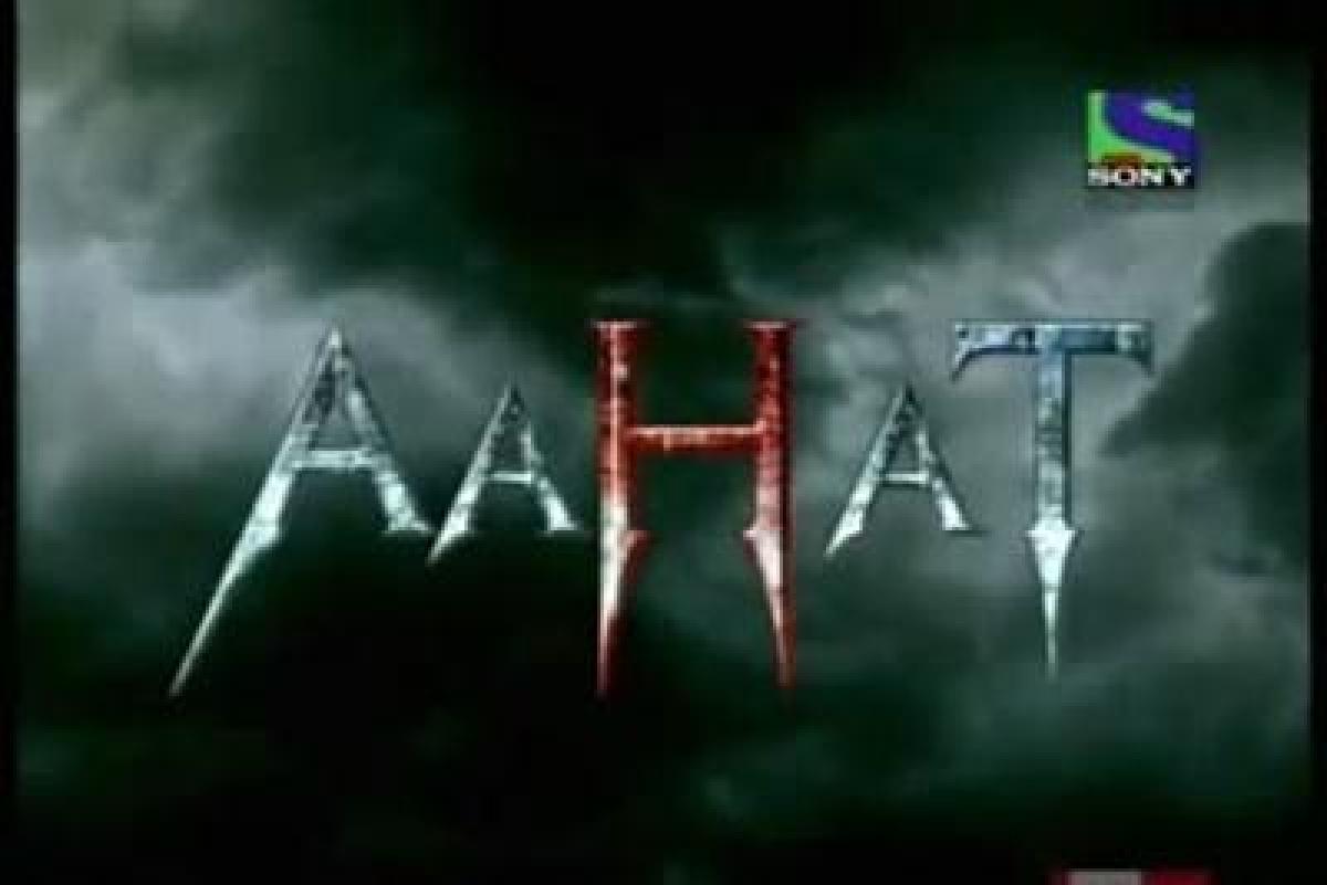 Bipasha Basu to introduce new season of 'Aahat'