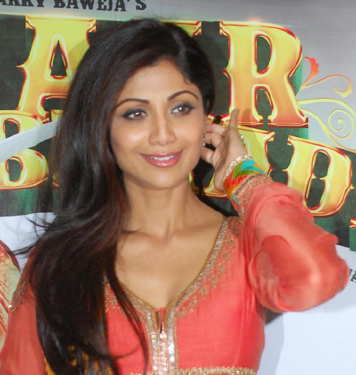 Shilpa is a fantastic entrepreneur: Raj Kundra