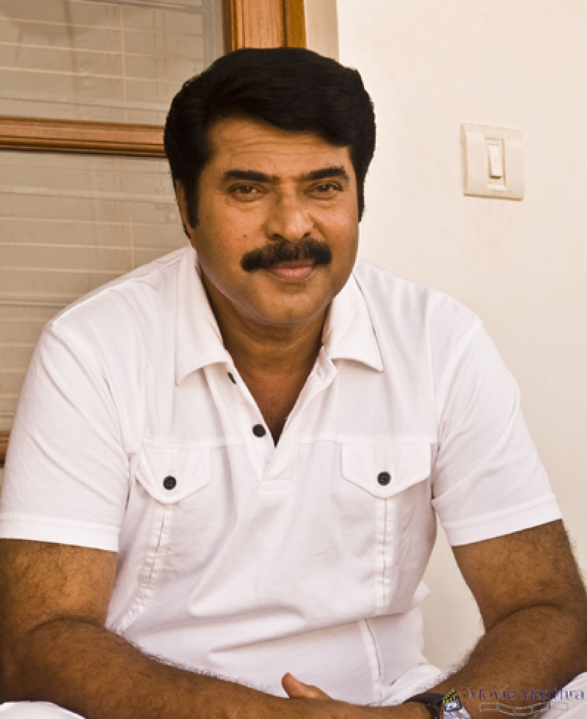 For Mammootty And Mohanlal, 2015 Looks Bright