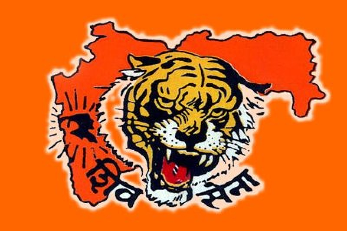 Sena questions free publicity for 'poisonous snake' Kanhaiya