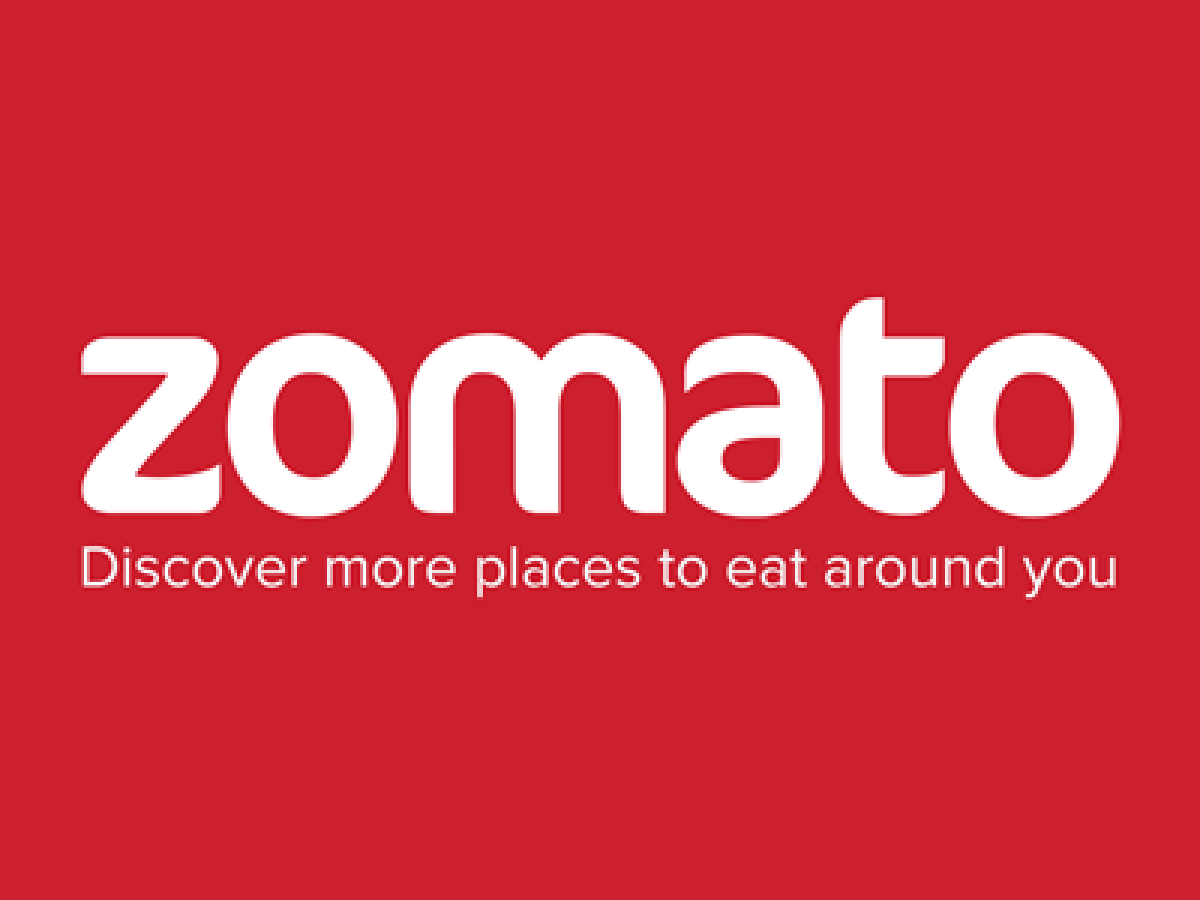 Zomato forays into US market with $60-mn Urbanspoon buy