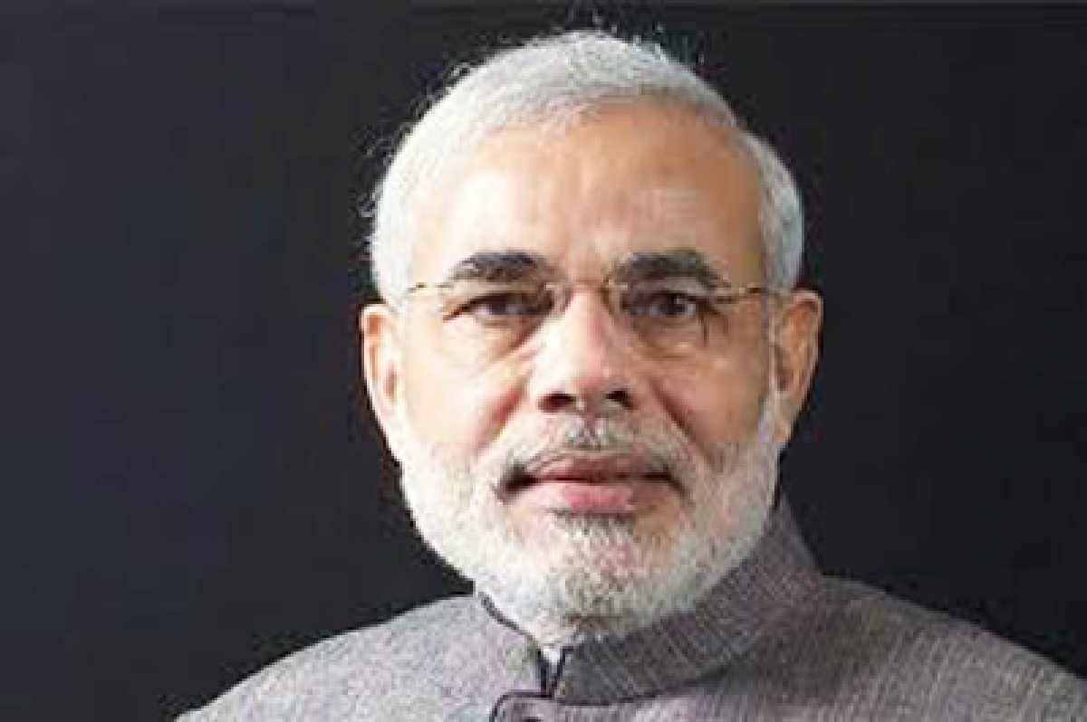 Narendra Modi hails dedication of scientists on National Science Day