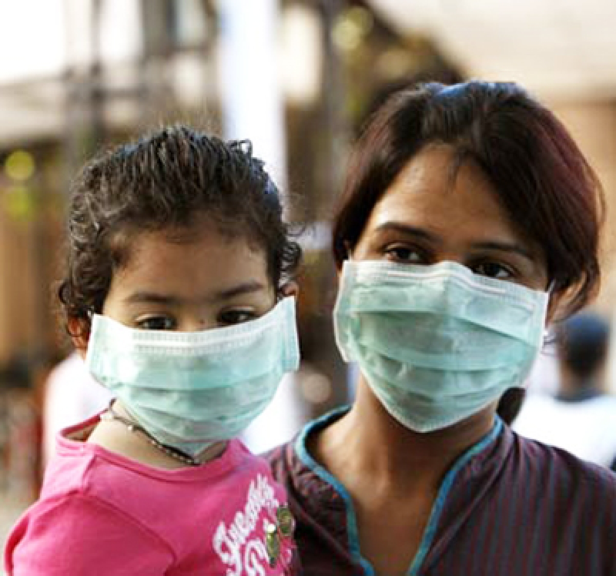 Mumbai: 3 more H1N1 deaths, infection is spreading in the city