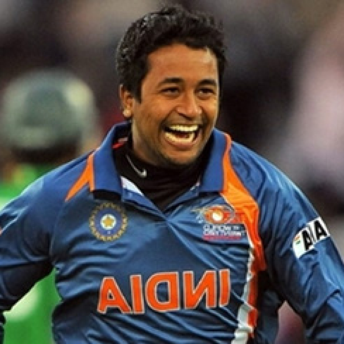 'Selection is never in your hands, it just happens': Pragyan Ojha recalls his ouster from the Indian cricket team