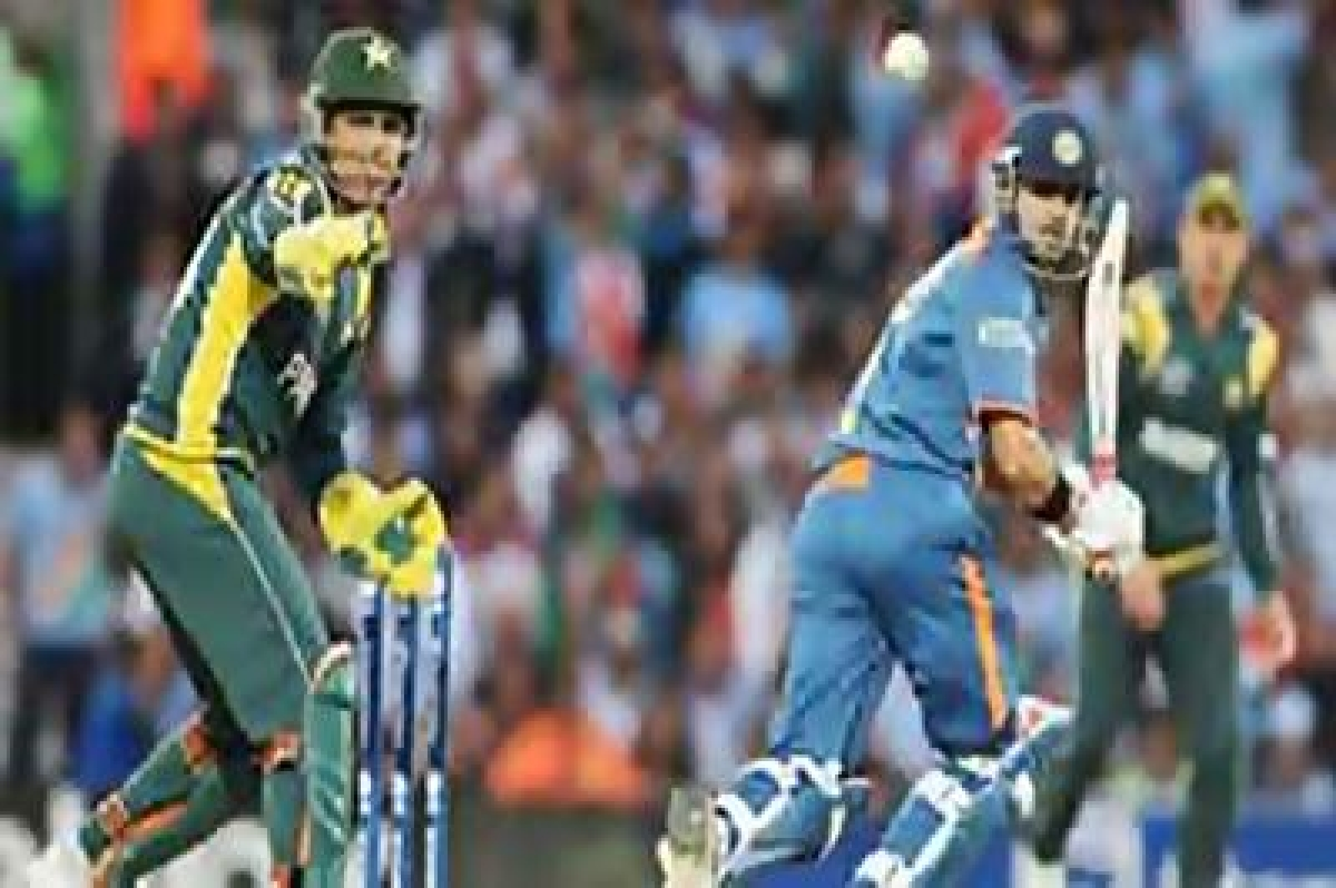 India-Pakistan series in Sri Lanka may begin December 15: Rajeev Shukla