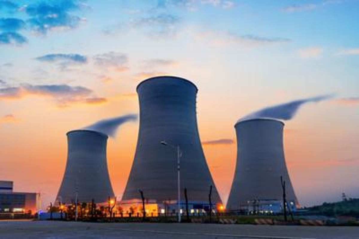 Nuclear deal balances all interests: Iran