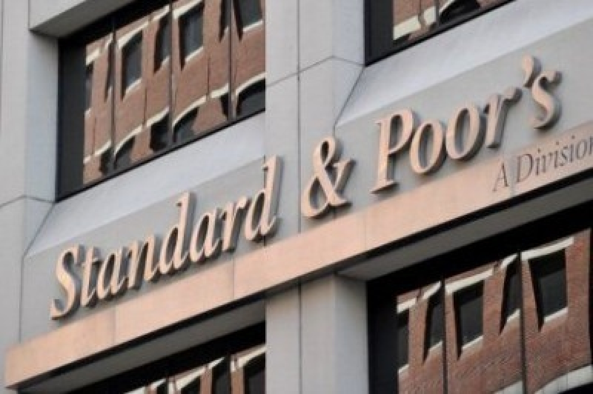 Indian IT firms to step up acquisitions to boost growth: S&P