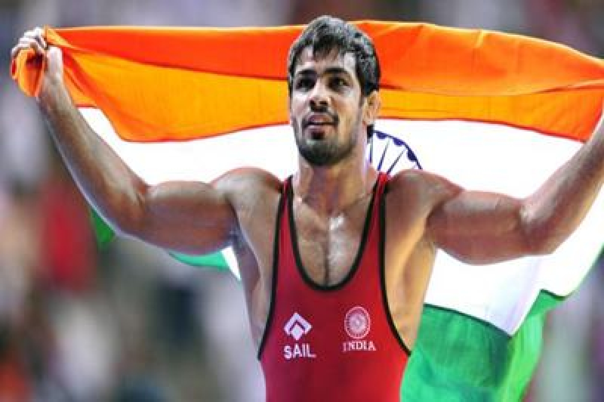 Rio Games: Wrestler Sushil Kumar moves High Court on trial