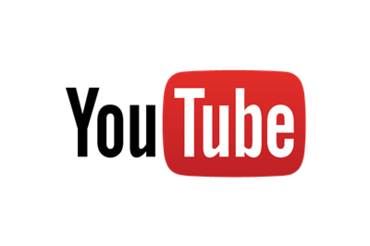 YouTube set to launch paid subscription model in next few months