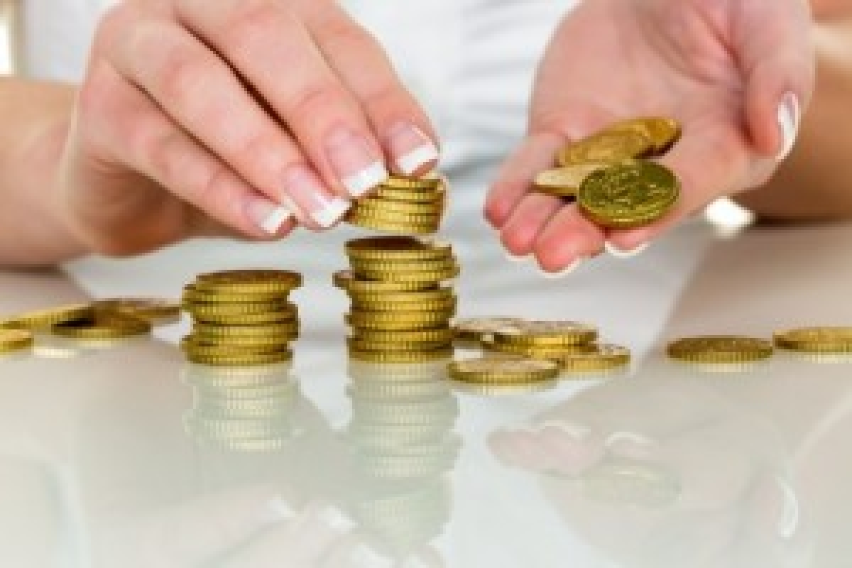 PFRDA permits withdrawal of pension corpus of Rs 5 lakh without buying annuity