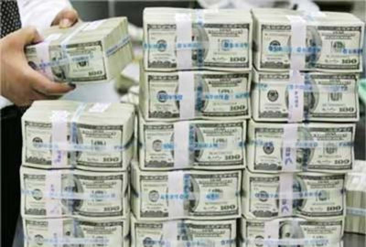 Govt to issue 2nd set of FAQs on black money law soon