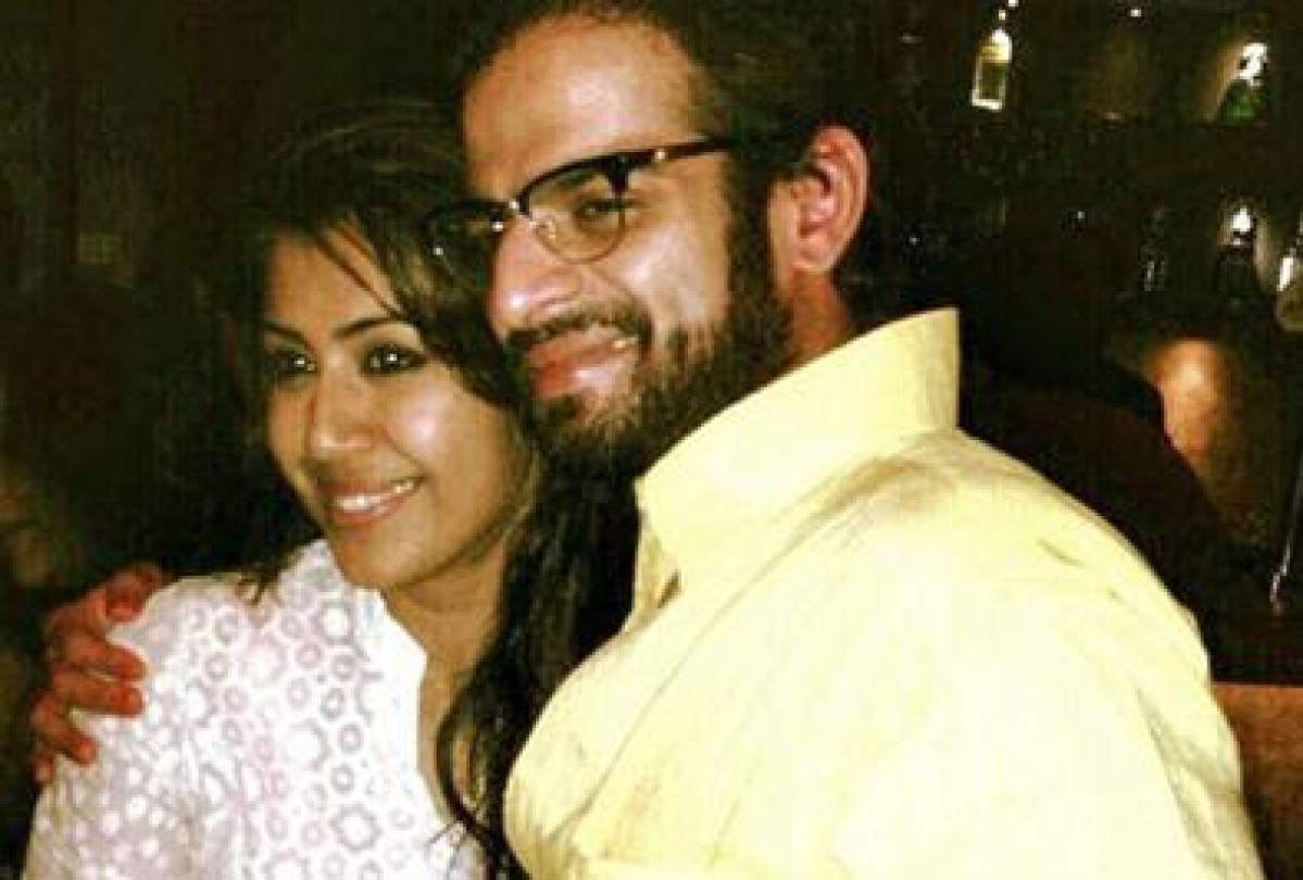 Karan Patel getting married to Ankita Bhargava