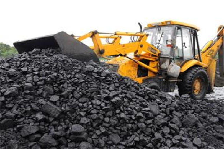FICCI to host meeting on theme 'Commercial Mining of Coal: The Enablers'