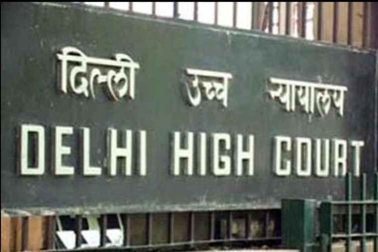HC junks PIL on film '31st October' on Indira Gandhi's assassination