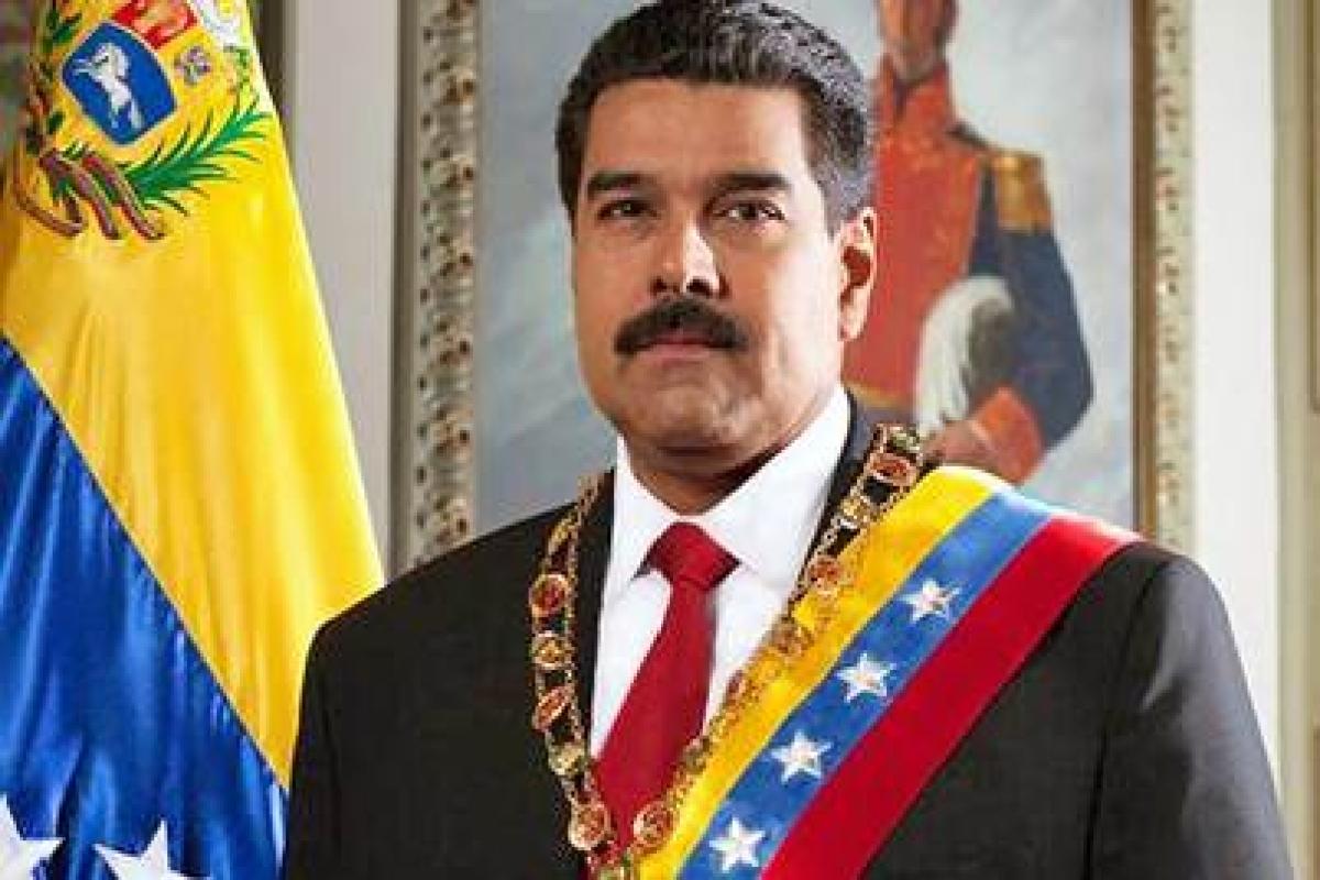 Venezuela, America ties on the brink